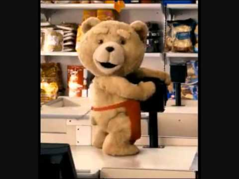 hqdefault ted humping cashier's money counter youtube