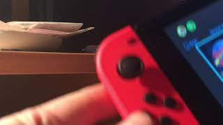 Nintendo Switch TrinketM0 (Modchip) CFW automatisch + Flashen per USB C Port - geschlossenes Gehäuse