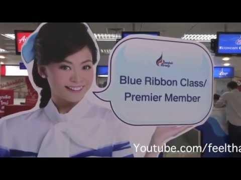รีวิวสนามบินเชียงใหม่ Chiang Mai International Airport