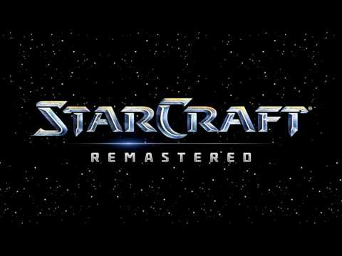 "Eon Sounds - Last Battle (""Starcraft: Remastered"" - We Are Under Attack Trailer Music)"