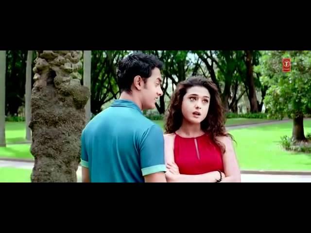 Jane Kyun Log Pyaar Karte Hain ( Dil Chahta HAi ) HD.FLV Chords ...