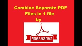 Video Add Audio and Video in PDF files with Adobe Acrobat download MP3, 3GP, MP4, WEBM, AVI, FLV November 2018
