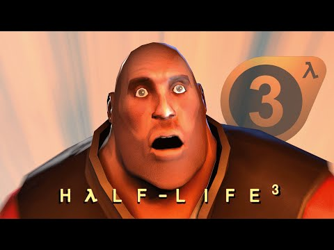 the-day-half-life-3-is-announced