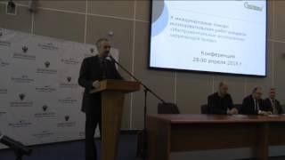 видео Комитет по образованию Санкт-Петербурга (ИВЦ.Сервисы)
