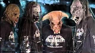 Best Industrial Metal Songs