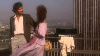 Nomads (1986) - regia di J.McTiernan - Visioni