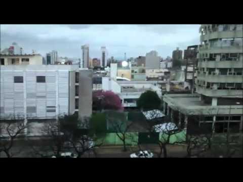Figueroa Alcorta 468