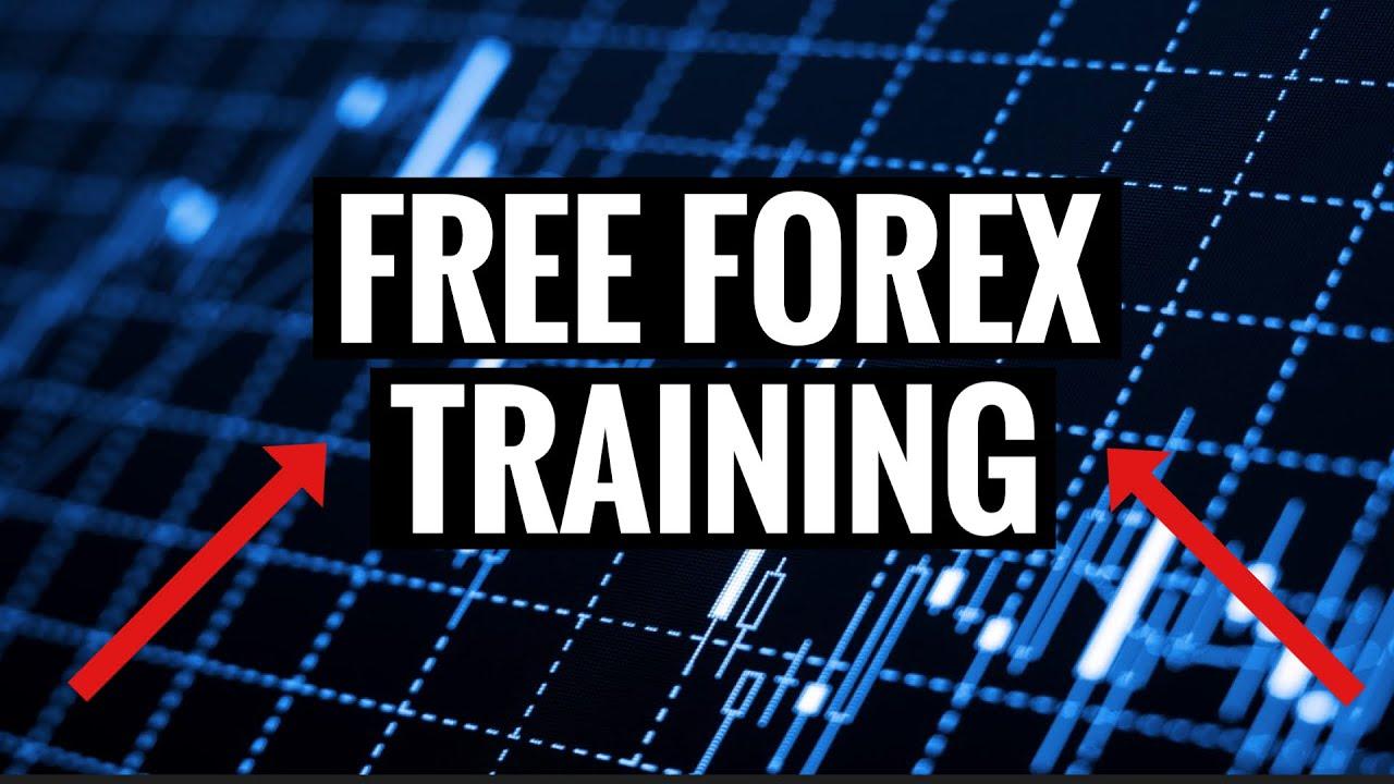 training on- line forex)