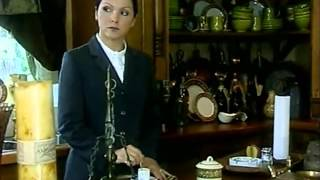 Ребека / Rebeca (2003) Серия 37