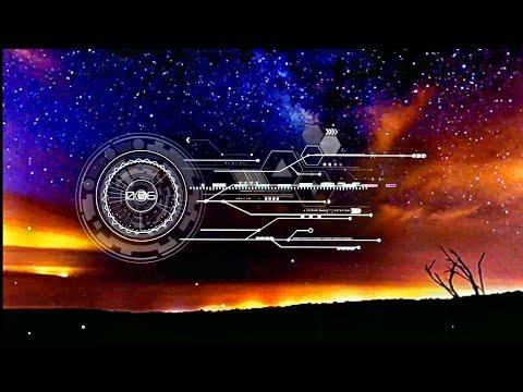 Disla G Bai Disla Compitition Mix (Dj Satish And Sachin) Remix Marathi