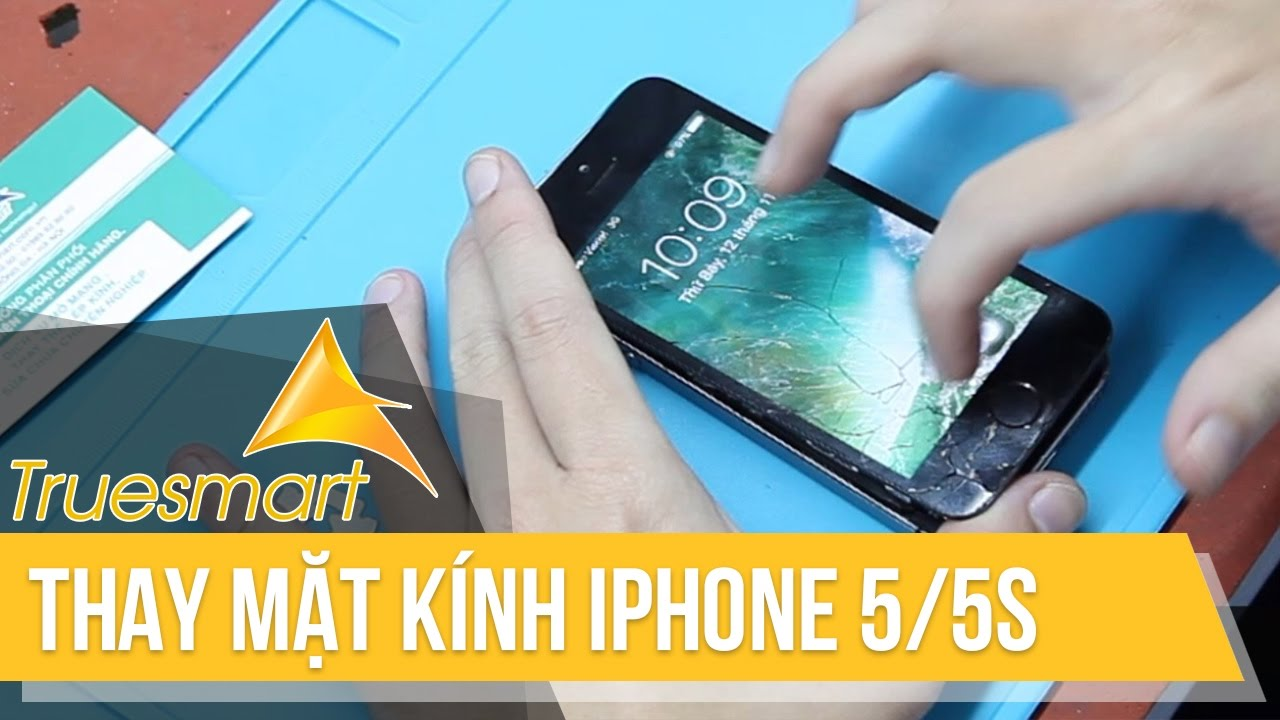 how to delete photos from iphone on mac thay mặt k 237 nh iphone 5 5s ch 237 nh h 227 ng true smart 6085
