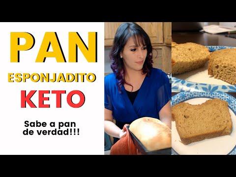 mejor pan para dieta