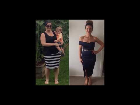 Garcinia Cambogia Reviews 2018 How I Lost 70 Pounds In 8 Months Youtube,Creative Workstation Design