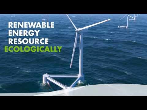 Amazing Powerpoint  Presentation on alternative energy