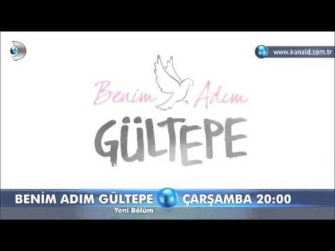 Benim Adım Gültepe 3 episode promo English Subtitles