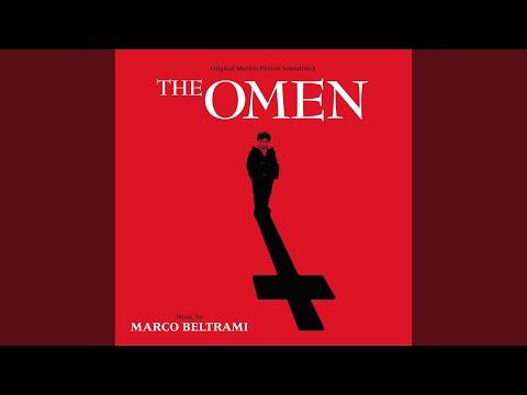 The Omen Main Titles