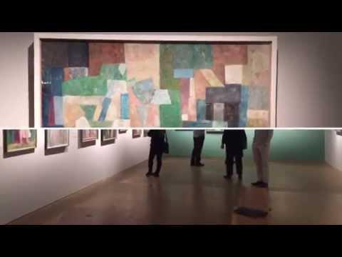 Helsinki Art Museum / Ai Weiwei Ausstellung