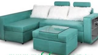 Продажа мягкой мебели для гостиной(, 2013-03-20T13:49:06.000Z)