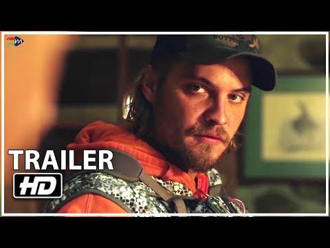 YELLOWSTONE Season 2 Trailer #1 (2019) HD | Mixfinity International
