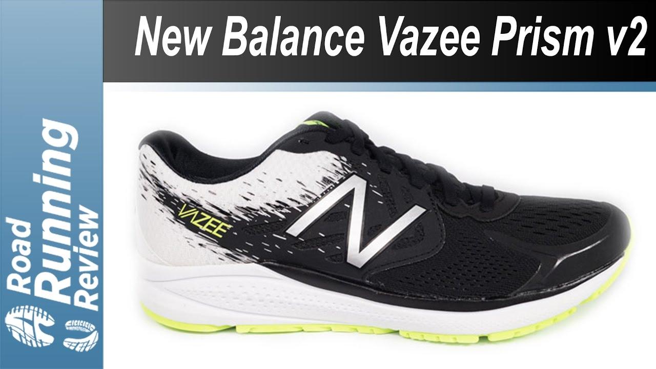 new balance vazee prism v2
