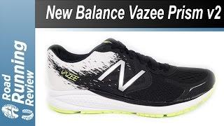 new balance vazee prism v2 hombre