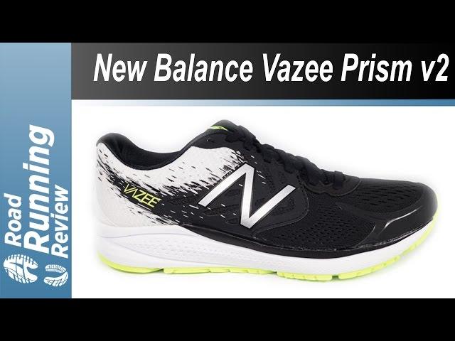 new balance vazee prism v2 mujer