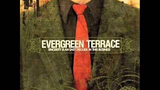 Watch Evergreen Terrace I Can See My House From Here video
