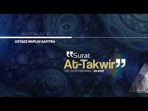 murottal-qs.-081:-at-takwir-|-ustadz-muflih-safitra