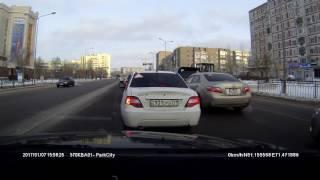 видео Сайт Акимата столицы Казахстана города Астаны