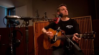 Cold War Kids Love Is Mystical Live On The Current
