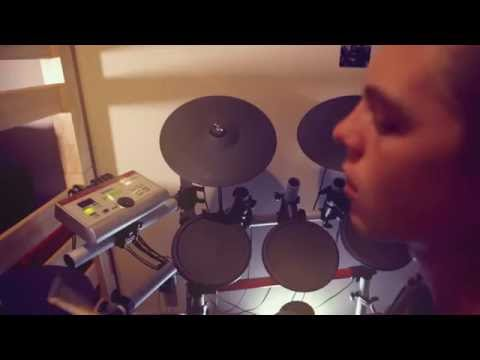 Free Download I Want To Write You A Song One Direction Cover The Stingers Mp3 dan Mp4