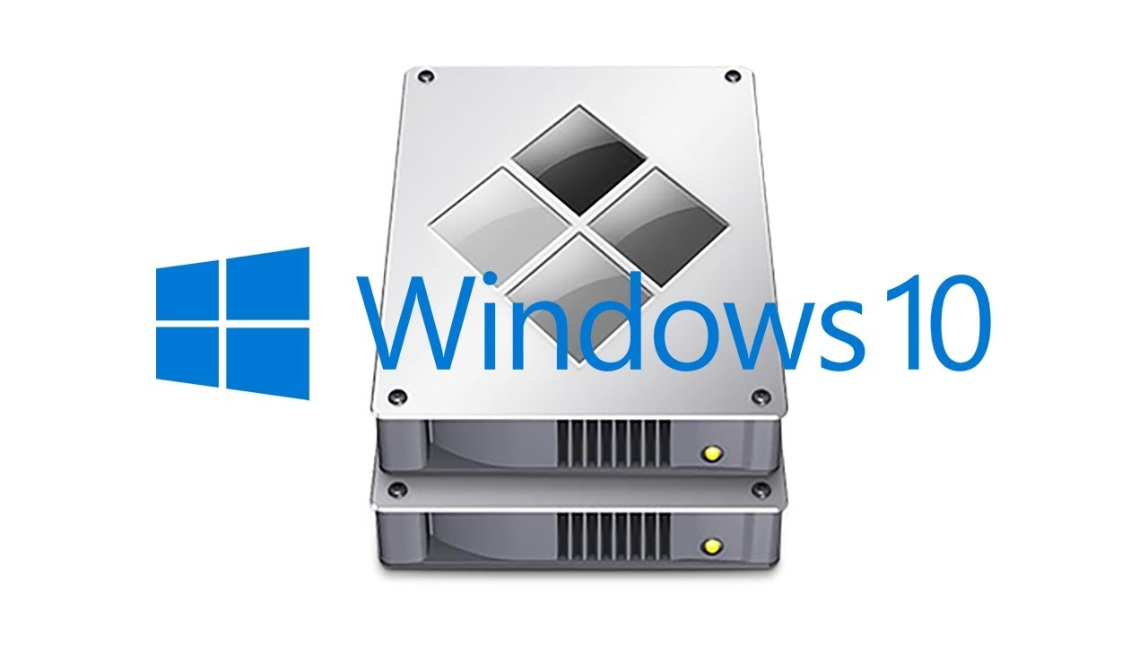 How to install Windows on your Mac using Boot Camp | PCWorld