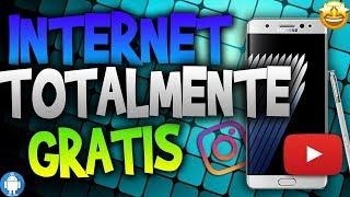 Internet Gratis Movistar Colombia 2018