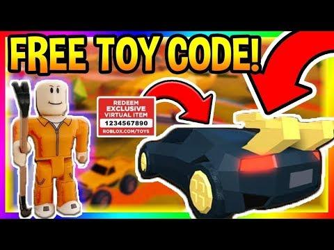 Roblox B Rebirth Codes Let S Play Ep 34 Roblox B Rebirth Codes Youtube