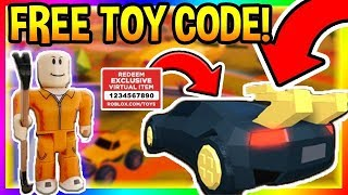 Let's Play Ep. 34 - Roblox - B REBIRTH CODES!
