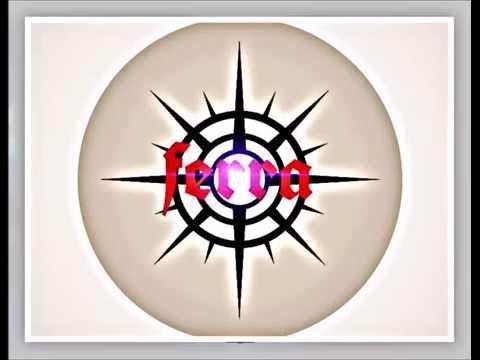 Astrix   Beyond The Senses-HQ