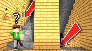 14 Extremely Confusing Things in Minecraft!