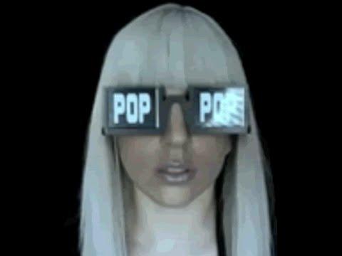 Pop Music ❤ slideshow