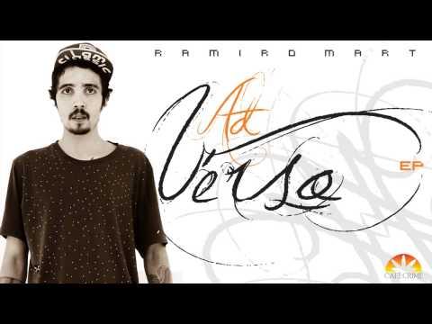 Ramiro Mart - Advérso EP (Álbum Completo)