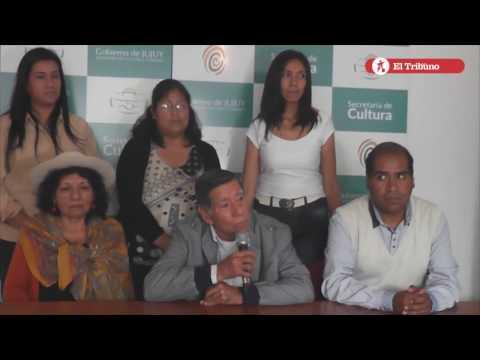 Volcán: productores expondrán sus elaboraciones en la Feria Albaju