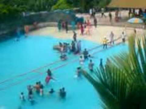 Wave Pool At Veegaland Doovi