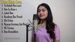 Download Kumpulan Lagu Cover TRISNA SHINTA Lagu Karo Terbaru
