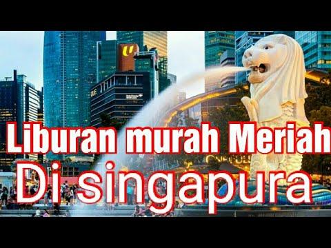 tempat-wisata-gratis-di-singapura