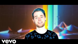 DanTDM Sings Believer