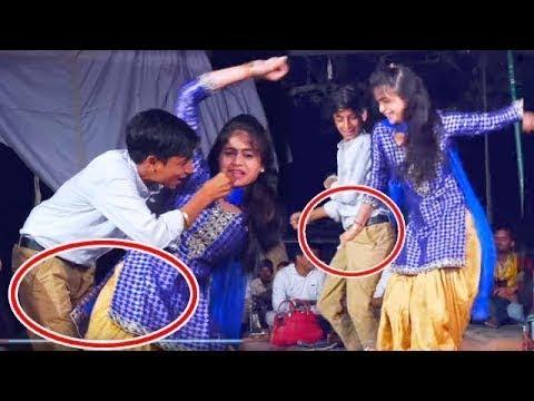 मुँह मीठा करवादे दे दे किश मरजानी Manvi Songs New Haryanvi Dance