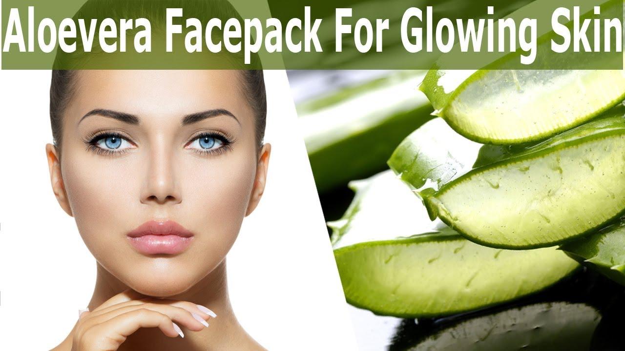 how to keep skin clean n glowing