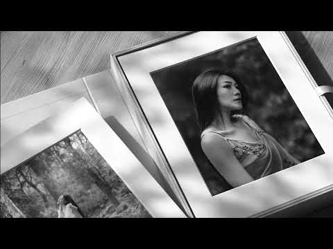 Kay Lai Studio Product H