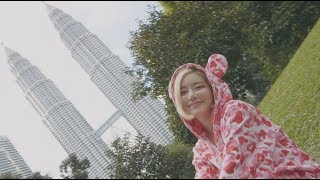 Video DJ SODA - Kuala Lumpur (dj 소다, 디제이소다) download MP3, 3GP, MP4, WEBM, AVI, FLV Februari 2018