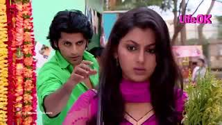 Viraj stalking Jhanvi Humein tumse pyar kitna tone played in background