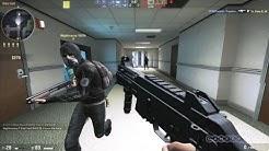 GameSpot Reviews - Counter-Strike: Global Offensive